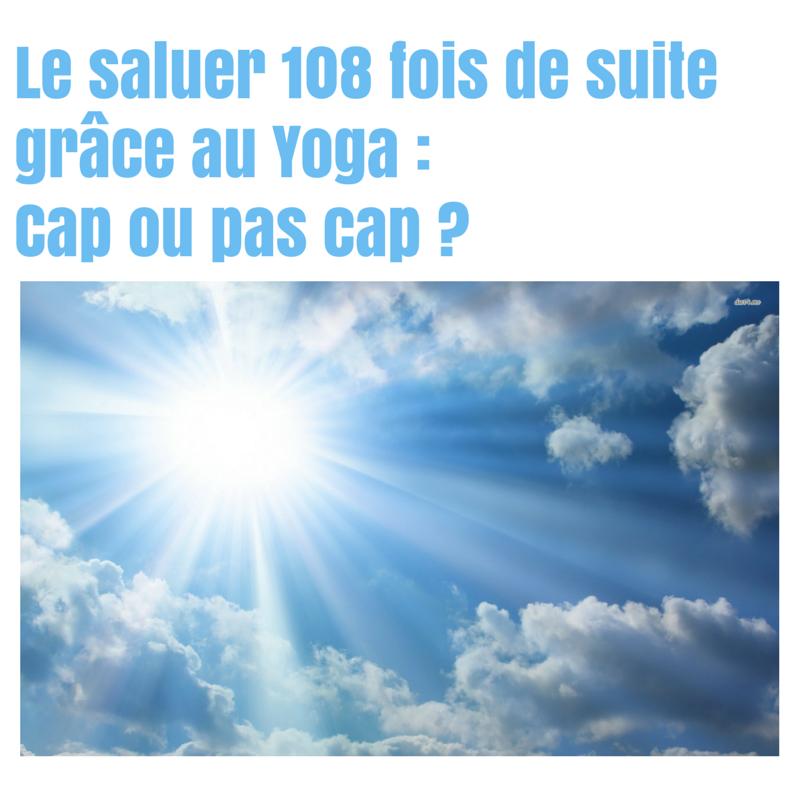 108-salutations-au-soleil-Yoga
