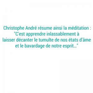 meditation-christophe-andre