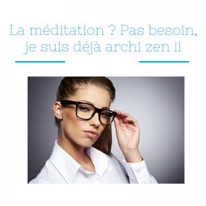 meditation-pas-besoin-deja-zen-yoga