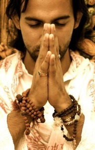 yogi-anand-mehrotra