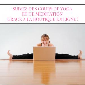 yogapassion-boutique-en-ligne