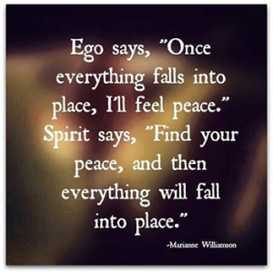 citation-ego-marianne-williamson-yoga