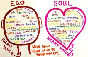 ego-and-soul-yoga