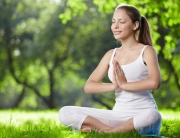 femme-meditation-formation-yogapassion