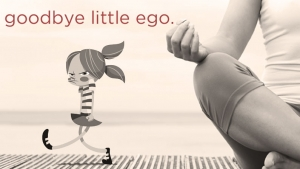 goodbye-little-ego-yoga
