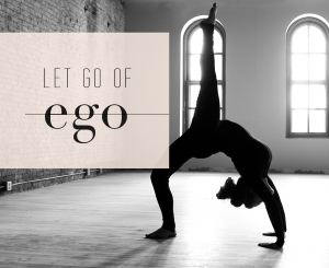 let-go-of-ego-yoga