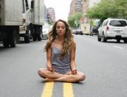 meditation-cliches
