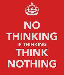penser-a-rien-meditation