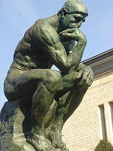 penseur-rodin-meditation