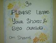 chaussures-et-ego-dehors-yoga