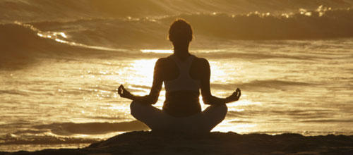 spiritualite-yoga