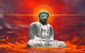 spiritualite-yoga2