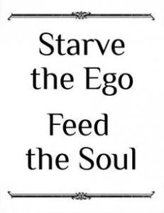 ego-âme-yoga