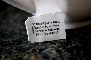 ego-yoga