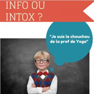 chouchou-prof-yoga