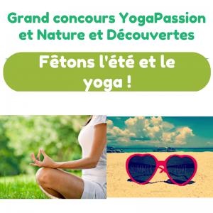 grand-concours-yogapassion-nature-et-decouvertes