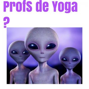 E.T-prof-yoga