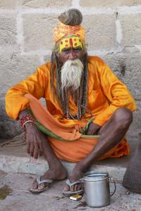 Sadhu-varanasi-inde