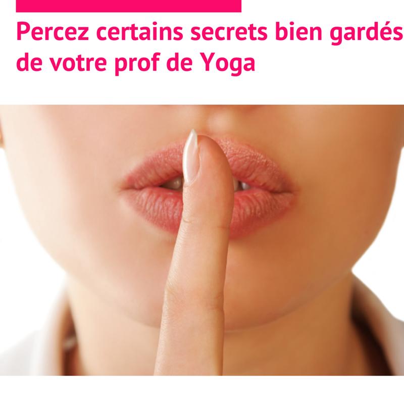 secrets-profs-yoga