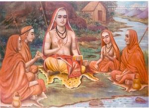 guru-shankara