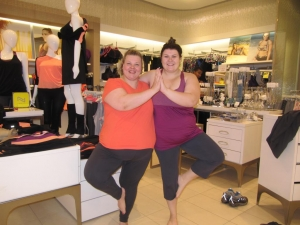 yoga-plus-size