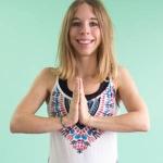 portrait-claudia-prof-de-yoga