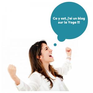 fiere-blog-yoga