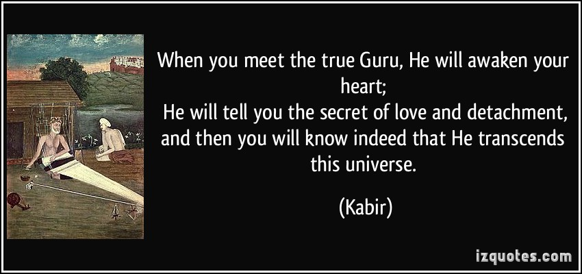 kabir-citation-guru