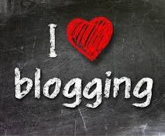 aime-mon-blog