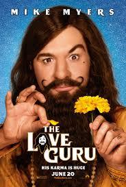 love-guru-film