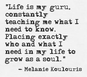 melanie-koulouris-life-my-guru
