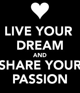 partager-votre-passion