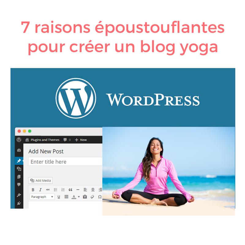 raisons-créer-blog-yoga