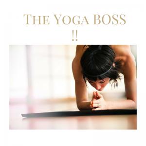 pro-du-yoga