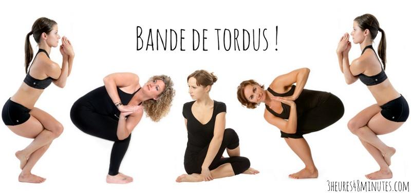 torsions-yoga