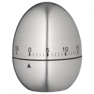 eggtimer-productivite-zen