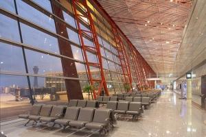 salle-attente-beijing-pekin-aeroport