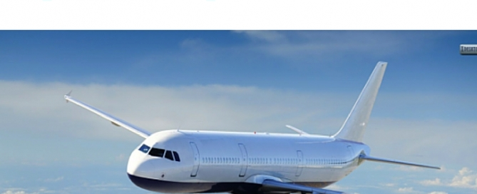 seance-yoga-speciale-avion
