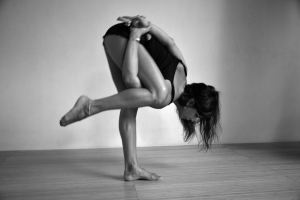 carol-issa-yoga-jivamukti