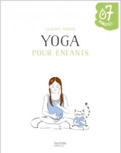 yoga-pour-enfants-claudia-martin-hachette