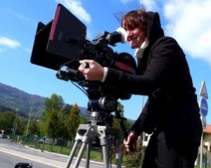 marine-billet-tournage-realisatrice
