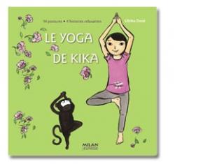 yoga-enfant-livre