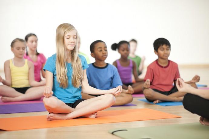 yoga-pour-enfants
