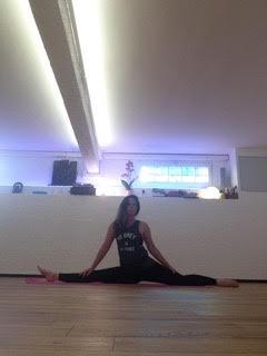 cecile-viellard-sete-posture-yoga