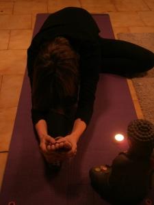 pauline-vanderquand-posture-yoga