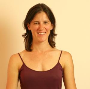 eve-anne-durieux-votre-yoga