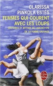 livre-feminite-femme-sauvage