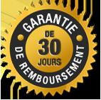 garantie-30jours