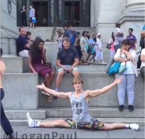 yoga-rue