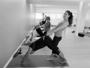 ajustement-yoga-jennifer-will